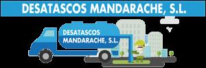 DESATASCOS MANDARACHE